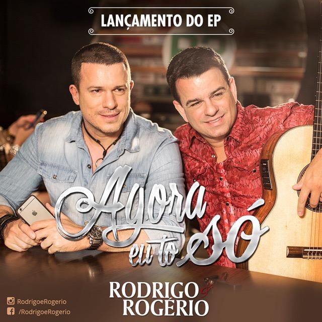 Bolos Mas Q Linda - Magazine cover