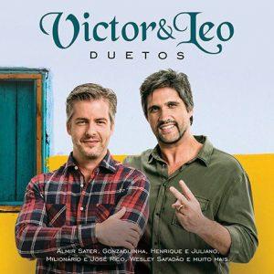cd_somlivre_victorleoduetos
