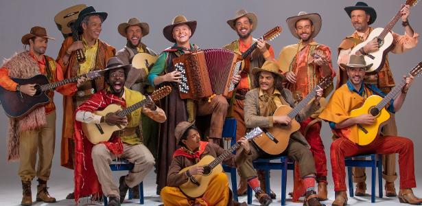 elenco-de-bem-sertanejo-o-musical-que-estreia-em-abril-em-sao-paulo-1490283668500_v2_615x300