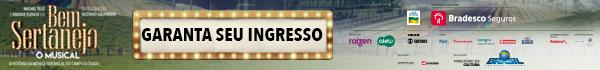 universo_sertanejo