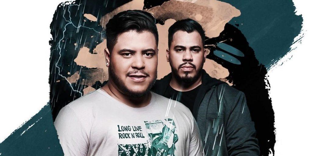 ENZO E THIAGO Divulgação_preview