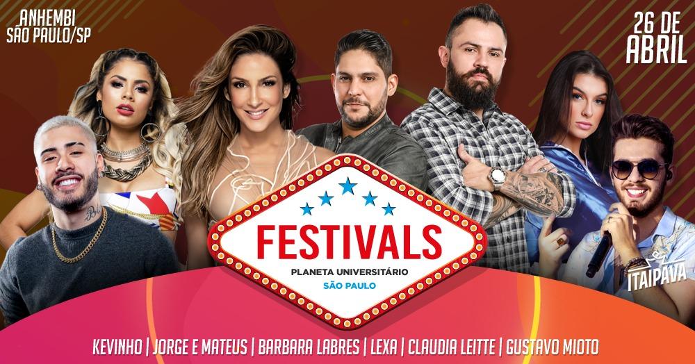 festivalssp